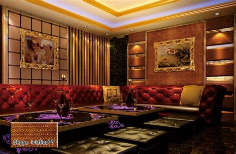 3d Wall Panels India by Indian Style 3d Wall Panel For Wall Decor View India