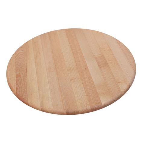 assiette a pizza en bois planche 224 pizza en bois ecodis acheter sur greenweez