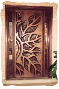 Bayer Built Interior Doors 25 Best Wooden Doors Ideas On Pinterest