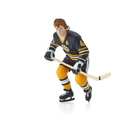 boston bruins christmas ornament christmas bruins