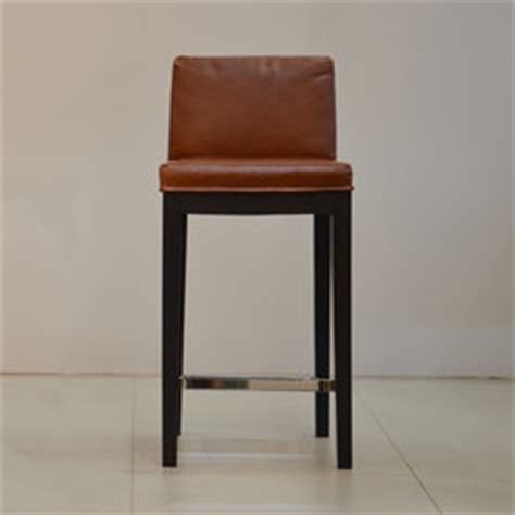 bar stool philly philadelphia 80 bar stool bar stools from jankurtz
