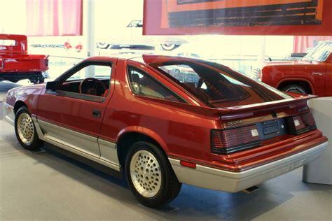 service manual brake change on a 1984 dodge daytona 1984 dodge daytona turbo z v8 conversion