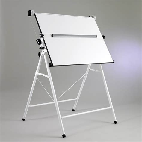 Drawing Board by A2 Drawing Board Airbrush And Graphic Supplies