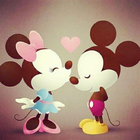 imagenes para tumblr de fondo minnie minnie and mickey by marte natalie we heart it