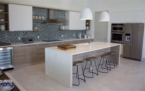 foto veneta cucine stunning foto veneta cucine contemporary ideas design