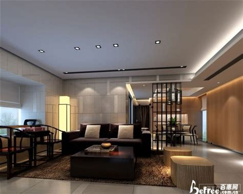 livingroom lighting living room lighting interior design ideas