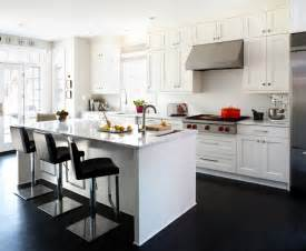 award winning kitchen designers in alexandria virginia