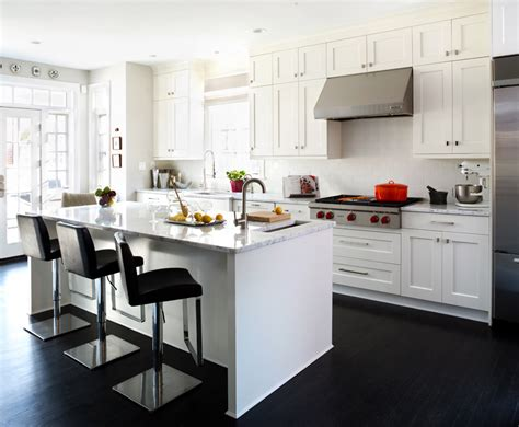 Kitchen Ideas Gallery by Award Winning Kitchen Designers In Alexandria Virginia