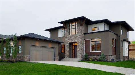 edmonton buy house edmonton house hunting residential real estate homes for