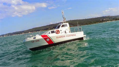 capitaneria di porto ortona controlli sulle attivita di pesca illegale da parte della