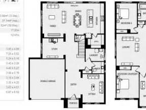 A Christmas Story House Floor Plan car door opener car free engine image for user manual