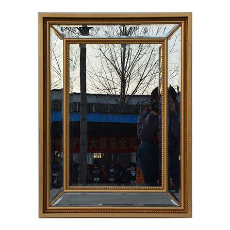 decorative plastic mirror large plastic mirror frames for wall decorative buy