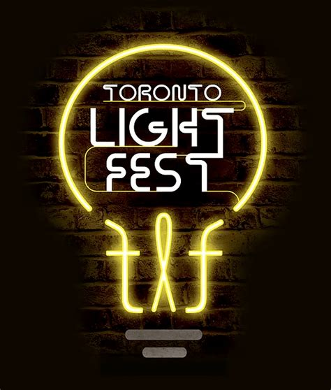 lights toronto toronto is getting a month and a half light