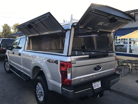 Ford F150 Topper   2017, 2018, 2019 Ford Price, Release