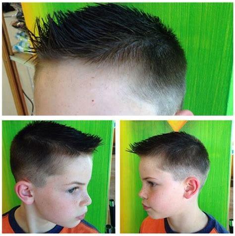 little boy tapper fade pics jack undercut taper fade trend kidsnips com