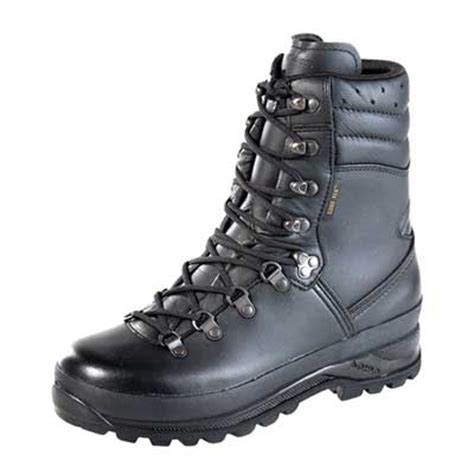 Bordy Army Shoes boots uk