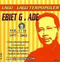 search results for chord titip rindu buat ayah ebiet g ebiet g ade titip rindu buat ayah lirik chord kord