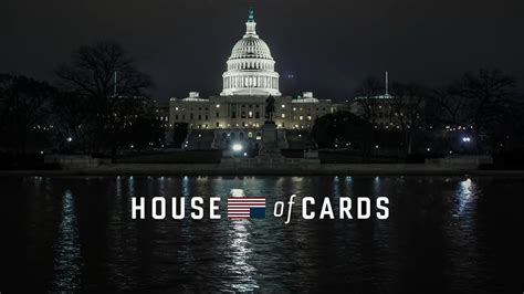 house of cards reporter house of cards distributor sued for trademark infringement 15 m