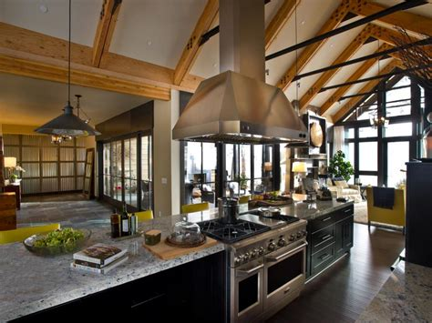 hgtv dream kitchen ideas hgtv dream home 2014 kitchen pictures and video from