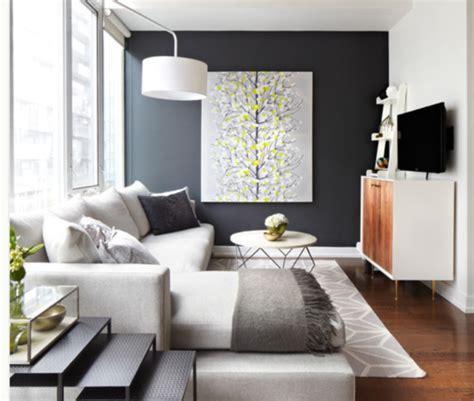 trend wandfarben wandfarbe grau ist der neue trend in der zimmergestaltung