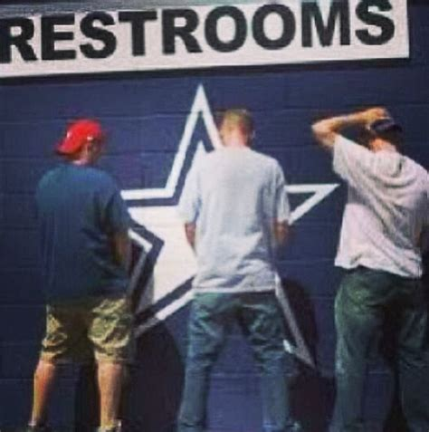 Anti Cowboys Meme - redskins fans with anti cowboys sentiments the
