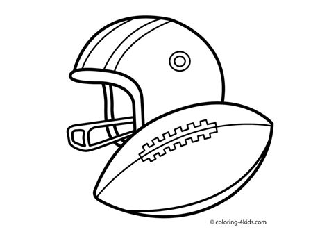 sports coloring pages for kindergarten coloring pages best boys coloring pages sports for kids