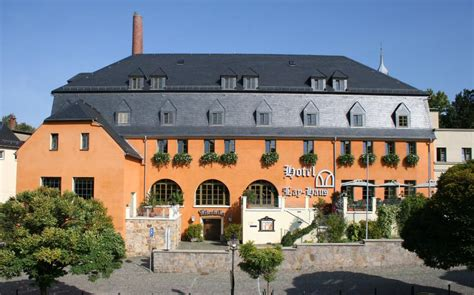 Limbach Restaurant by Lay Haus Limbach Oberfrohna Der Varta F 252 Hrer Top