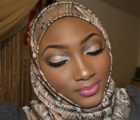 tutorial on nigerian bridal makeup nigerian bridal makeup gele tutorial youtube new style