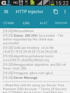 config hi axis terbaru new config axis terbaru april unlimited