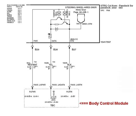 online service manuals 2010 chevrolet impala security system passkey 3 wiring diagram wiring diagram and schematic diagram images