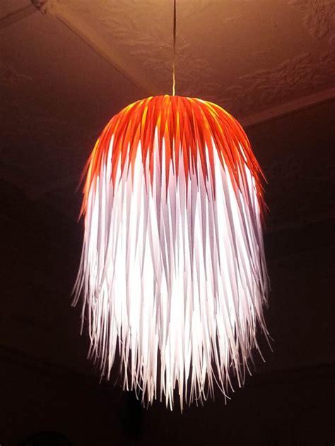Handmade Light Shades - 25 artistic handmade paper lshades