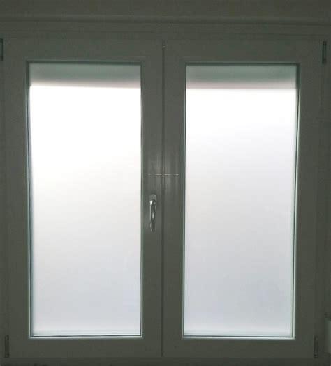 Fenster Neu by Fenster Bad Milchglas 002939 Neuesten Ideen F 252 R Die