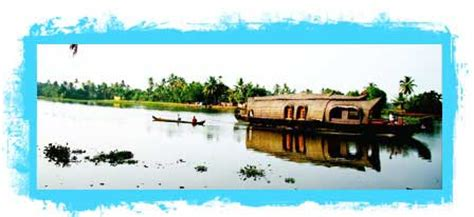alapi kerala boat house alapi kerala house boating 28 images alapi kerala house boating images house and
