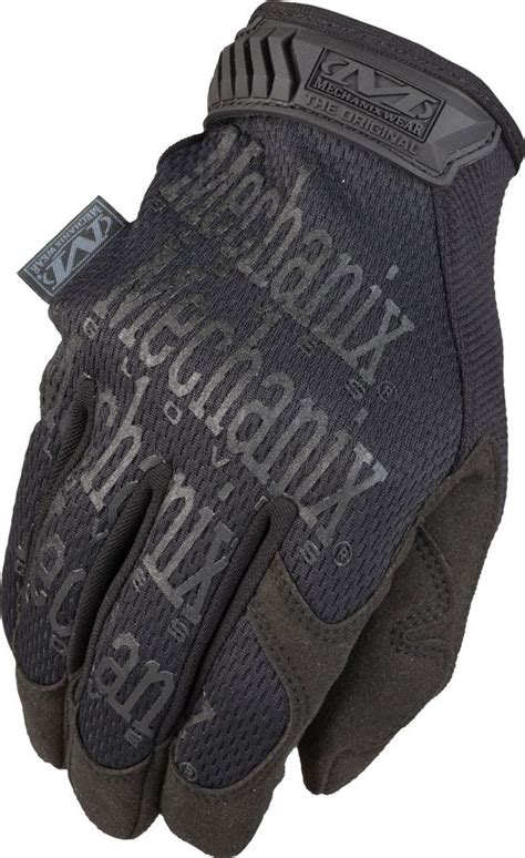 Madunjaya Mechanix Glove The Original Covert Bagus mechanix wear 2 pack gloves covert original wolf grey original