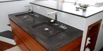 badezimmer waschbecken sch 246 ne waschbecken oder waschtische f 252 r badezimmer mein