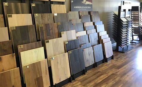 home design center howell nj tiles center tile design ideas