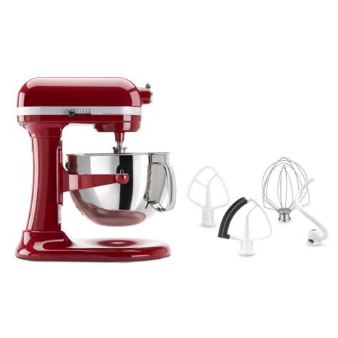 Kitchen Aid Mixer Cost by Kitchenaid Pro 5 5 Quart Bowl Lift Stand Mixer Kv25mex Empire Sale Price Kanudovy
