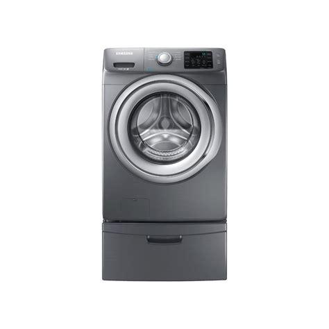 samsung usa washers samsung usa