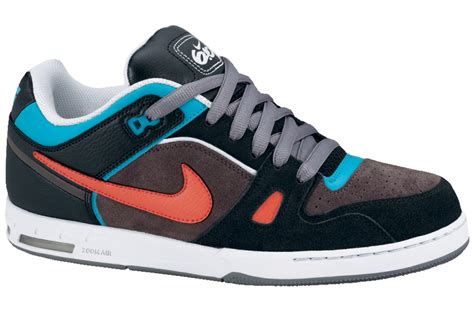 Nike Air Zoom 6 0 nike 6 0 air zoom oncore 2 cycling shoes cycles