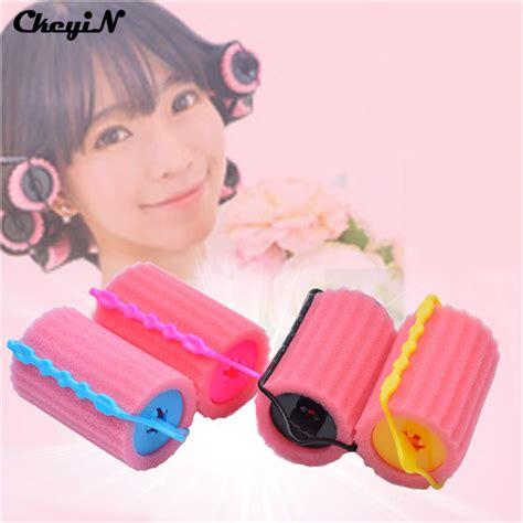 Smile Xiaomi Redmi2 Redmi2 Prime Pink 1 っckeyin foam curler 4pcs 4pcs popular magical anion hair