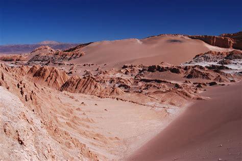 imagenes de paisajes zona norte de chile son los contrastes de la madre naturaleza taringa