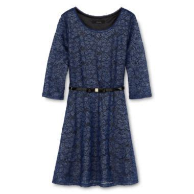 Jcpenny clothes pinterest