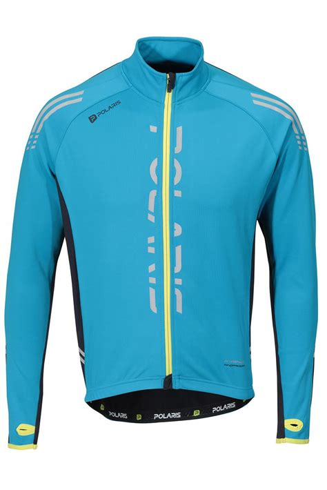 best windproof cycling jacket 100 best windproof cycling jacket windproof