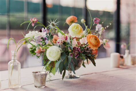 101 flower arrangement tips tricks ideas for beginners