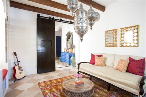 moroccan home furniture mediterranean living room los moroccan bedroom furniture living room traditional with