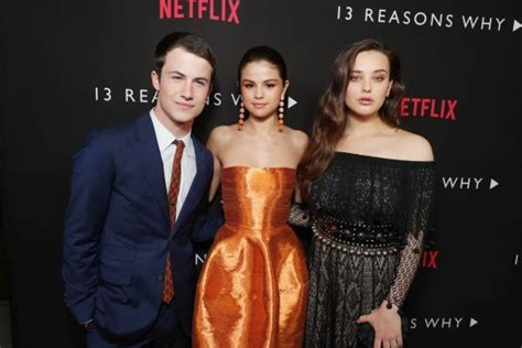 13 real reasons why a guy will not can not or does not 13 raz 245 es porque 13 reasons why 233 uma das melhores s 233 ries