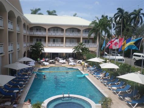 sandals tripadvisor sandals carlyle inn picture of sandals inn montego bay