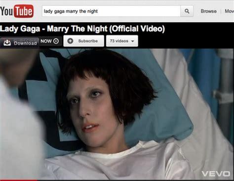 download youtube song como baixar gr 225 tis m 250 sicas do youtube