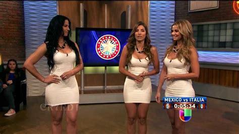 Las Senadoras De La Republica Deportiva 3 Youtube | las senadoras de la republica deportiva 3 youtube