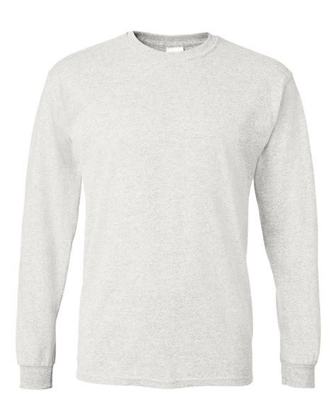 Tshirt Kaos Adidas Grey mens white sleeve t shirt south park t shirts